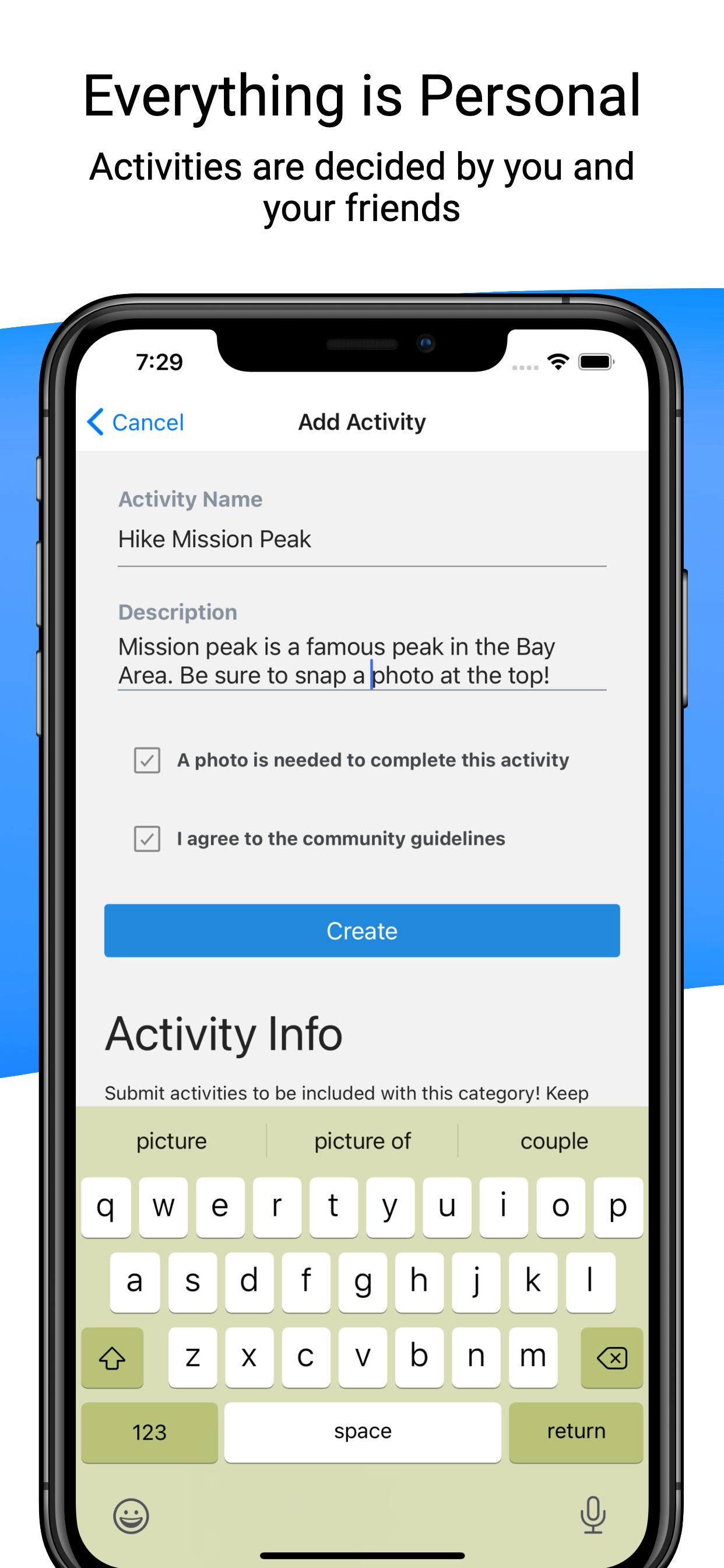 App Screenshot 5